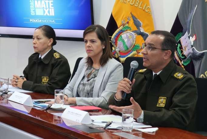 investigan-posible-filtracion-de-millones-de-datos-de-ecuatorianos-imagen-1-_20190916014555-682x512